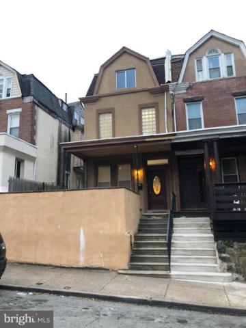 5330 Wakefield Street, PHILADELPHIA, PA 19144 (#PAPH768414) :: Keller Williams Realty - Matt Fetick Team