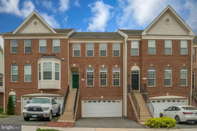 20129 Prairie Dunes Terrace, ASHBURN, VA 20147 (#VALO356594) :: The Greg Wells Team
