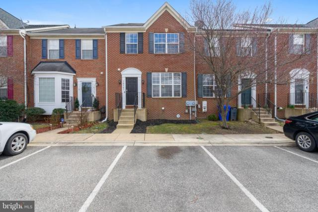 10361 Housely Place, WHITE PLAINS, MD 20695 (#MDCH195266) :: The Bob & Ronna Group