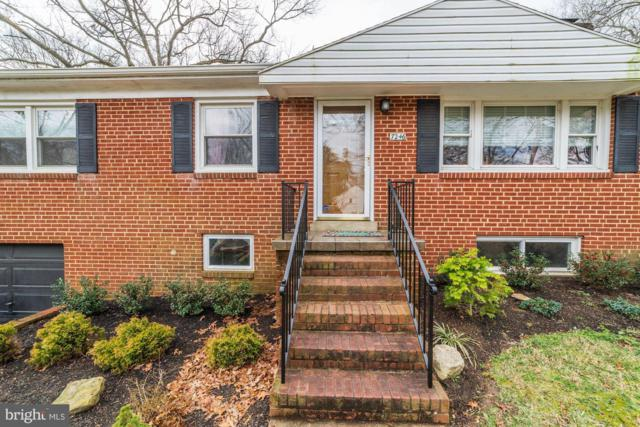 7246 Gormel Drive, SPRINGFIELD, VA 22150 (#VAFX1002872) :: Tom & Cindy and Associates