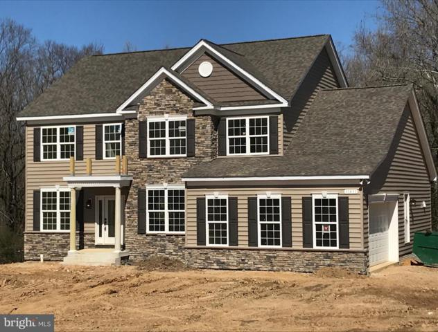 11360 Orchid Lane, KING GEORGE, VA 22485 (#VAKG116018) :: Great Falls Great Homes