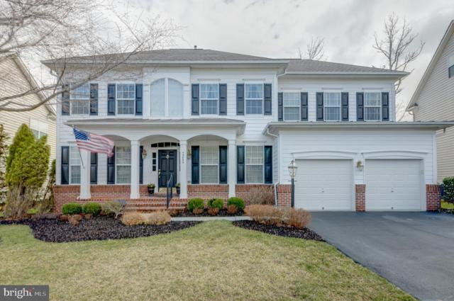 43853 Riverpoint Drive, LEESBURG, VA 20176 (#VALO356614) :: Pearson Smith Realty