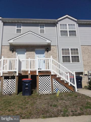 122 Liborio Drive, MIDDLETOWN, DE 19709 (#DENC466772) :: RE/MAX Coast and Country