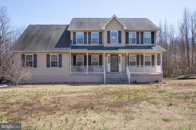 12041 Mitcheltree Lane, KING GEORGE, VA 22485 (#VAKG116020) :: Colgan Real Estate