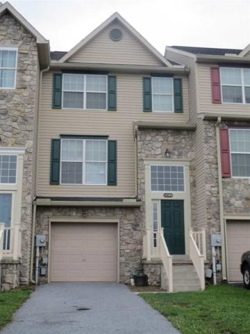 2298-B North Point Drive, YORK, PA 17406 (#PAYK112556) :: The Heather Neidlinger Team With Berkshire Hathaway HomeServices Homesale Realty