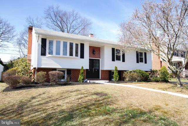1304 Fordham Court, BEL AIR, MD 21014 (#MDHR223312) :: The Gus Anthony Team