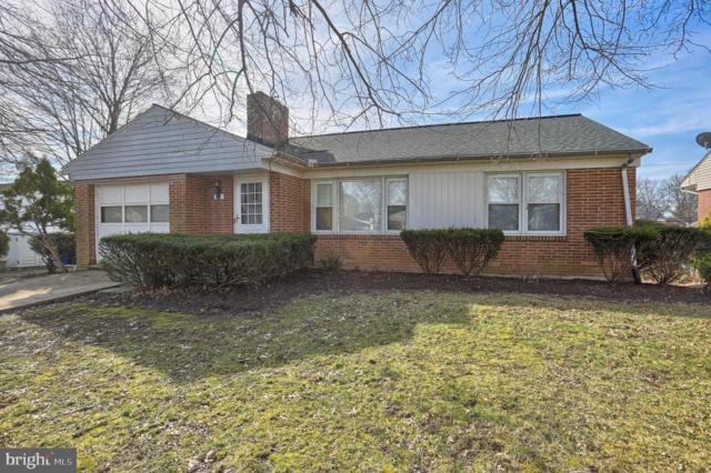 29 Fargreen Road, CAMP HILL, PA 17011 (#PACB110530) :: Benchmark Real Estate Team of KW Keystone Realty