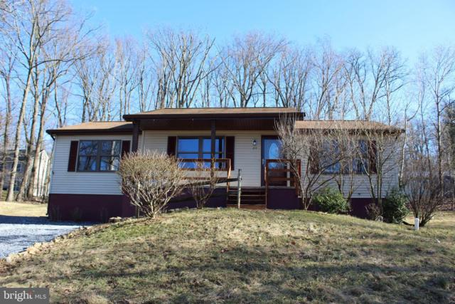314 Sioux Drive, AUBURN, PA 17922 (#PASK124548) :: The Heather Neidlinger Team With Berkshire Hathaway HomeServices Homesale Realty
