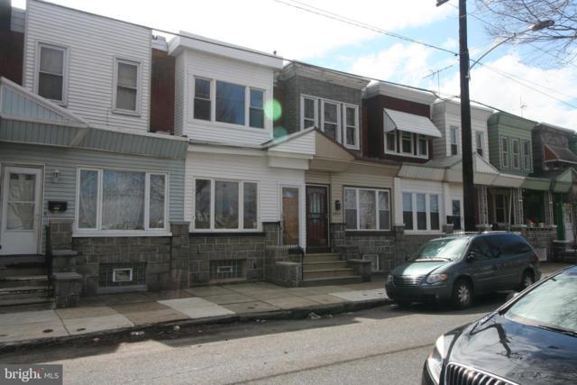2955 Gaul Street, PHILADELPHIA, PA 19134 (#PAPH768564) :: Colgan Real Estate