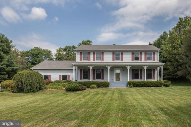 15 Old Line Court, ELKTON, MD 21921 (#MDCC158910) :: ExecuHome Realty