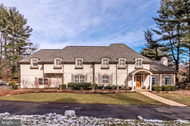 1507 Fairville Road, CHADDS FORD, PA 19317 (#PACT459610) :: Jason Freeby Group at Keller Williams Real Estate