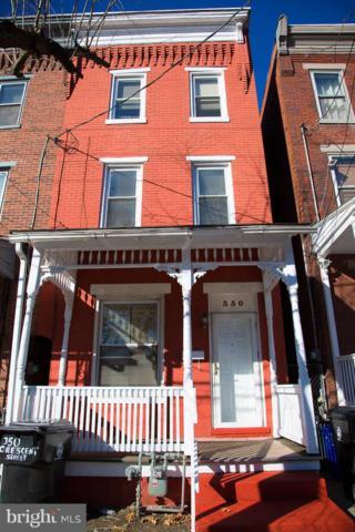 350 Crescent Street, HARRISBURG, PA 17104 (#PADA108140) :: The Craig Hartranft Team, Berkshire Hathaway Homesale Realty