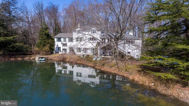 500 S Warminster Road, HATBORO, PA 19040 (#PAMC593962) :: Viva the Life Properties