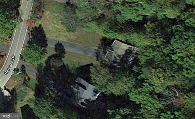 2420 Harpoon Drive, STAFFORD, VA 22554 (#VAST202228) :: Remax Preferred | Scott Kompa Group