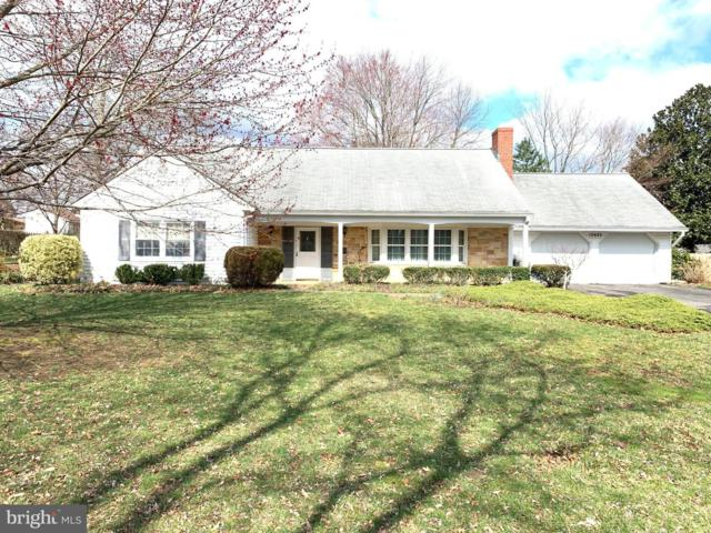 12422 Shadow Lane, BOWIE, MD 20715 (#MDPG504924) :: Great Falls Great Homes