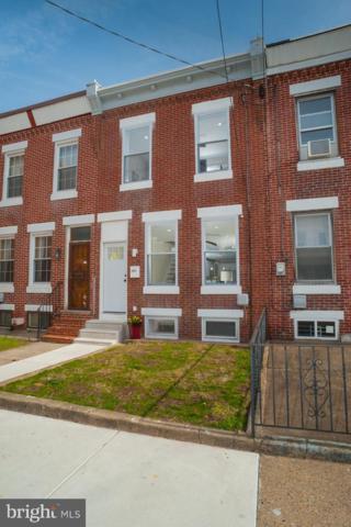 3583 Salmon Street, PHILADELPHIA, PA 19134 (#PAPH768604) :: Colgan Real Estate