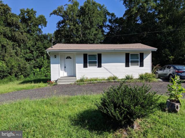 36932 Pratt Road, BUSHWOOD, MD 20618 (#MDSM158336) :: AJ Team Realty