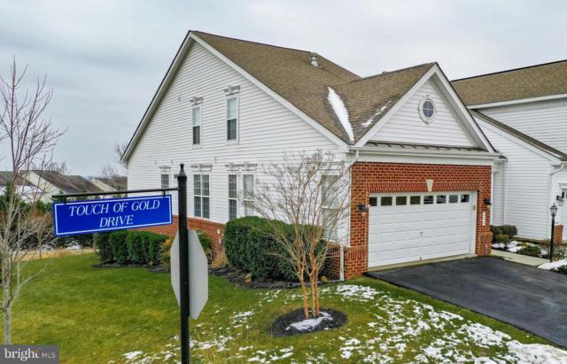204 Touch Gold Drive, HAVRE DE GRACE, MD 21078 (#MDHR223326) :: Remax Preferred | Scott Kompa Group