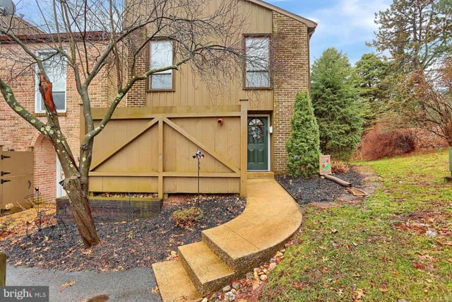 75 Wedge Lane, READING, PA 19607 (#PABK336446) :: Remax Preferred | Scott Kompa Group