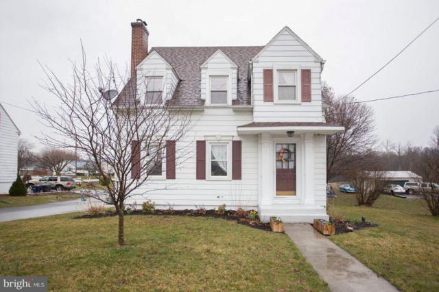 210 Main Street, BIGLERVILLE, PA 17307 (#PAAD105606) :: The Craig Hartranft Team, Berkshire Hathaway Homesale Realty