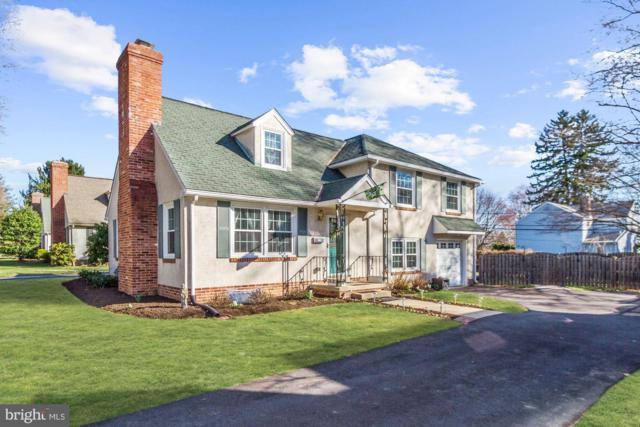 104 Calvarese Lane, WAYNE, PA 19087 (#PADE472838) :: Keller Williams Real Estate