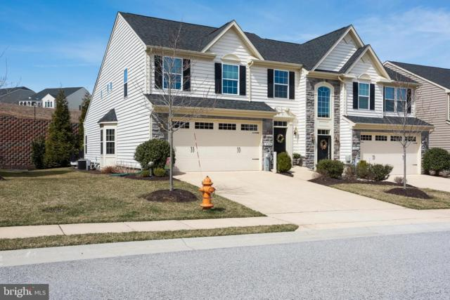2326 Adam David Way, MARRIOTTSVILLE, MD 21104 (#MDHW251744) :: Remax Preferred | Scott Kompa Group