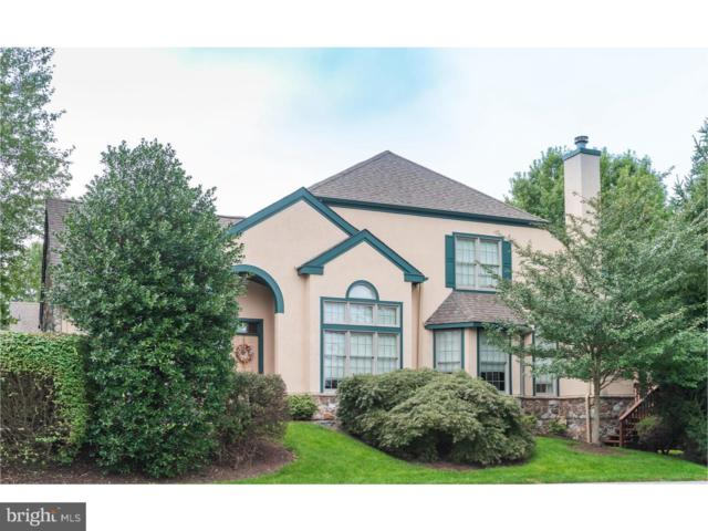 1294 Robynwood Lane, WEST CHESTER, PA 19380 (#PACT460204) :: RE/MAX Main Line