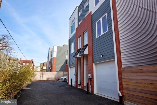 2517 E Cambria Street B, PHILADELPHIA, PA 19134 (#PAPH771052) :: Colgan Real Estate