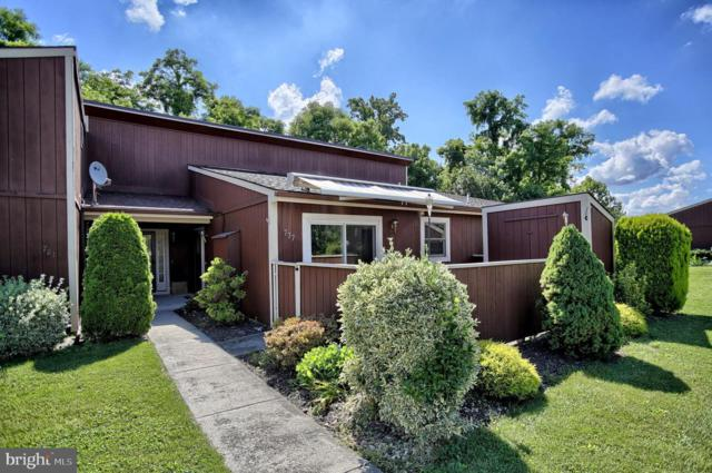 777 Lee Lane, ENOLA, PA 17025 (#PACB110548) :: Benchmark Real Estate Team of KW Keystone Realty