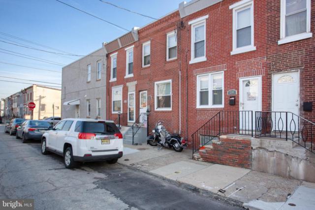 2509 E Ann Street, PHILADELPHIA, PA 19134 (#PAPH771086) :: Colgan Real Estate