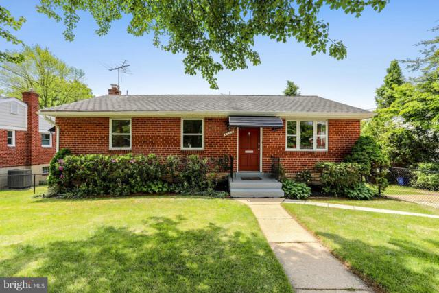 4704 Topping Road, ROCKVILLE, MD 20852 (#MDMC625640) :: Eng Garcia Grant & Co.