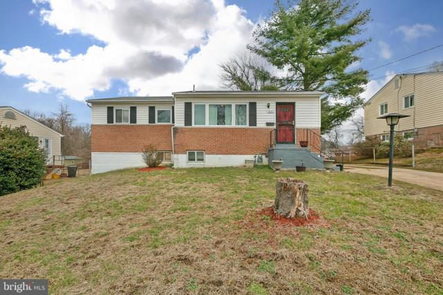 3531 Edwards Street, UPPER MARLBORO, MD 20774 (#MDPG504952) :: The Maryland Group of Long & Foster Real Estate