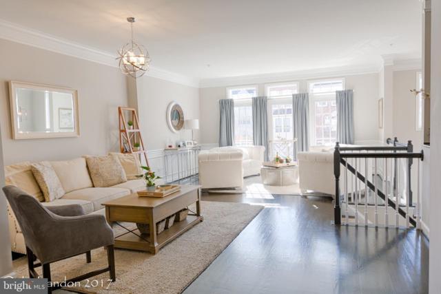 473 Penwood Drive, EDGEWATER, MD 21037 (#MDAA378832) :: Colgan Real Estate