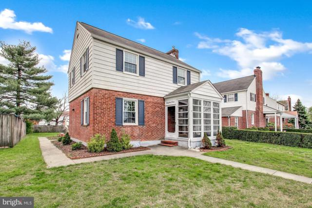 3103 Ardee Way, BALTIMORE, MD 21222 (#MDBC436524) :: Advance Realty Bel Air, Inc