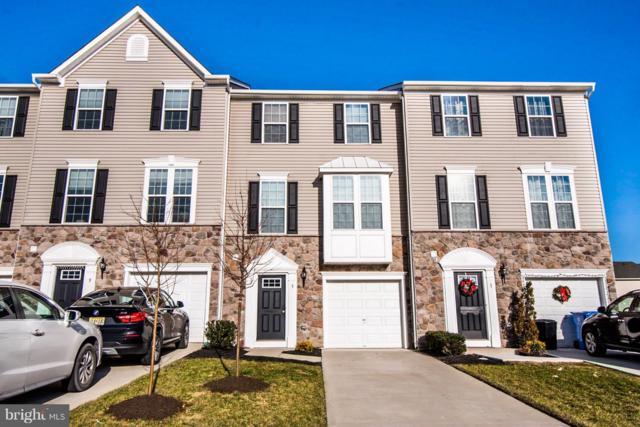 3 Benford Lane, EDGEWATER PARK, NJ 08010 (#NJBL339114) :: Daunno Realty Services, LLC