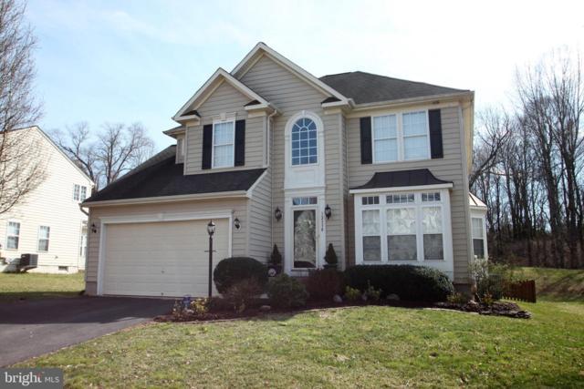 12330 Osprey Lane, CULPEPER, VA 22701 (#VACU135046) :: Colgan Real Estate