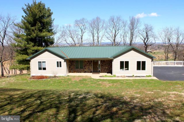 3765 Horizon Drive, COLUMBIA, PA 17512 (#PALA124720) :: The Heather Neidlinger Team With Berkshire Hathaway HomeServices Homesale Realty
