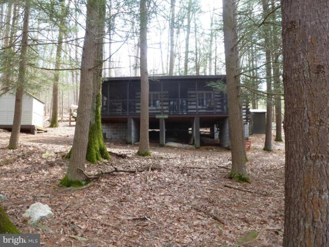 68 Old Railroad Bed Road, GARDNERS, PA 17324 (#PACB110574) :: Liz Hamberger Real Estate Team of KW Keystone Realty