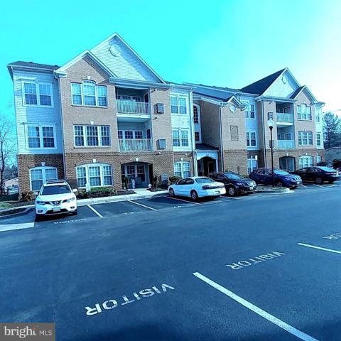 214 Kings Crossing Circle 3B, BEL AIR, MD 21014 (#MDHR223366) :: Blue Key Real Estate Sales Team