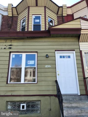5420 Kingsessing Avenue, PHILADELPHIA, PA 19143 (#PAPH773594) :: Remax Preferred   Scott Kompa Group