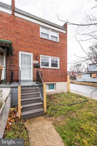 3802 West Bay Avenue, BALTIMORE, MD 21225 (#MDBA441596) :: ExecuHome Realty