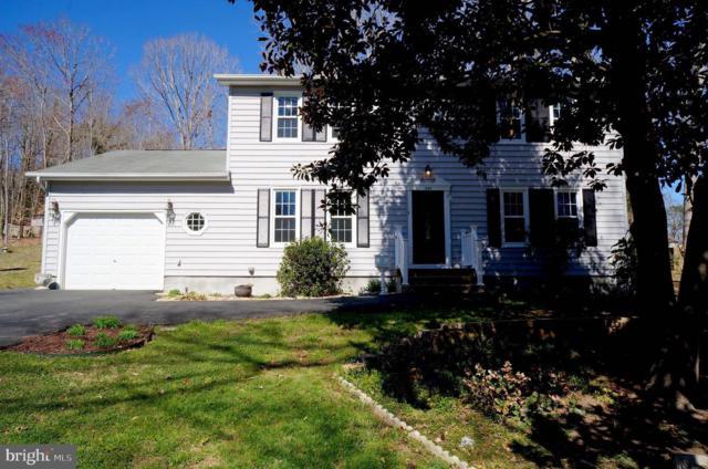 1104 John Paul Jones Drive, STAFFORD, VA 22554 (#VAST202258) :: Colgan Real Estate
