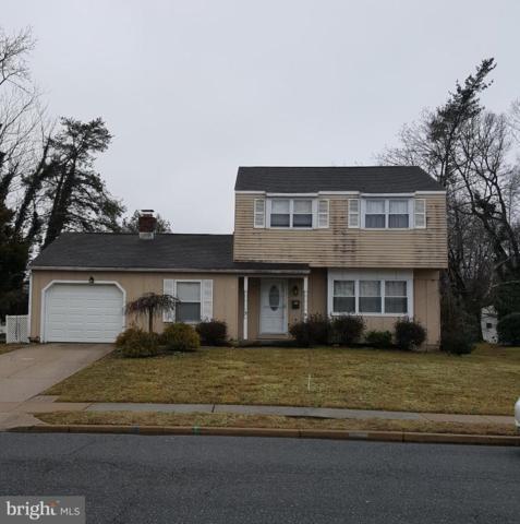 50 Lincoln Drive, LAUREL SPRINGS, NJ 08021 (#NJCD359522) :: Colgan Real Estate