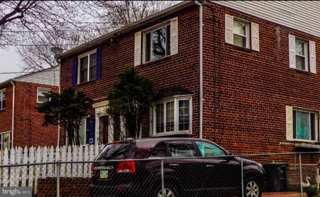 56 S Gordon Street, ALEXANDRIA, VA 22304 (#VAAX227796) :: Remax Preferred | Scott Kompa Group