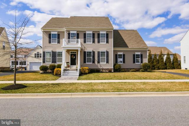 221 Wickerberry Drive, MIDDLETOWN, DE 19709 (#DENC471166) :: Colgan Real Estate