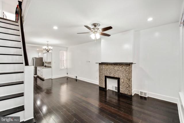 6326 Reedland Street, PHILADELPHIA, PA 19142 (#PAPH773672) :: Colgan Real Estate
