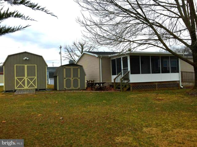 144 Timber Crest Drive, YORK, PA 17408 (#PAYK112664) :: Younger Realty Group