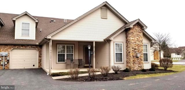 23 Hillview Court, FAIRFIELD, PA 17320 (#PAAD105624) :: Younger Realty Group