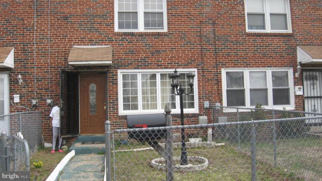 CAMDEN, NJ 08105 :: Colgan Real Estate