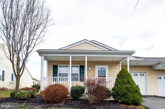 138 W Harmony Drive, POTTSTOWN, PA 19464 (#PAMC594546) :: The John Kriza Team